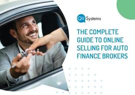 QV Systems Lead Gen guide-cover