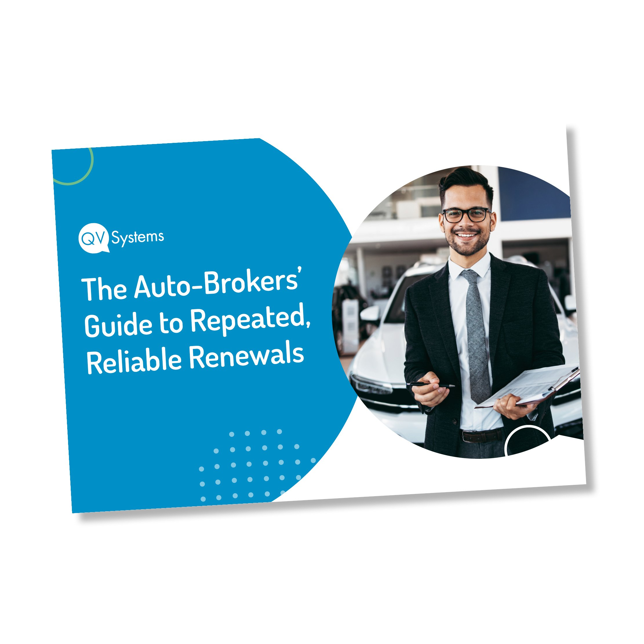 Renewal Guide Cover