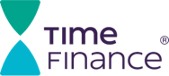 Time-Finance