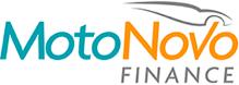 motonovo logo
