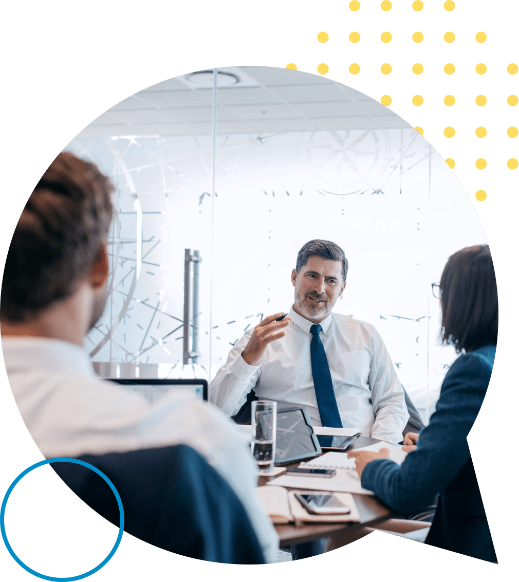 accelerate_enterprise_options