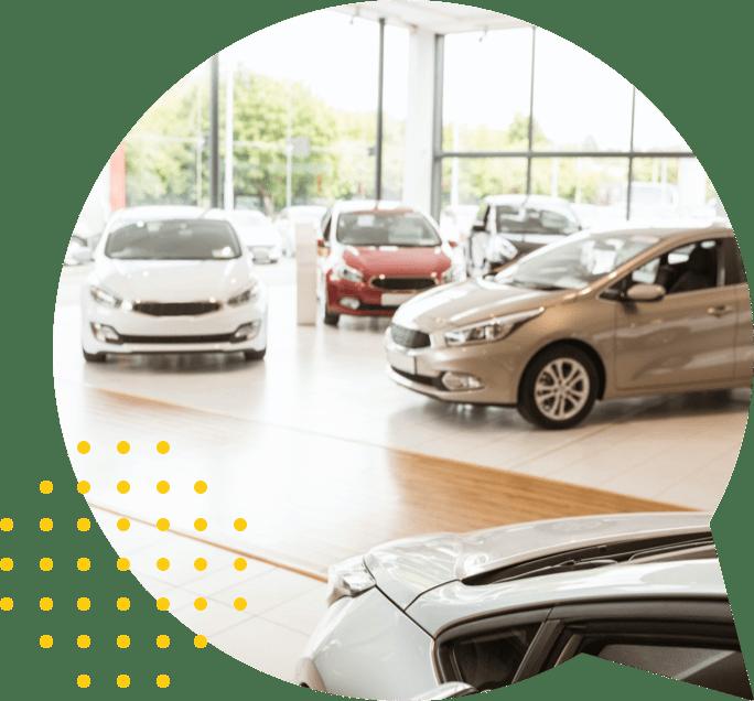 auto_enterprise_configurator