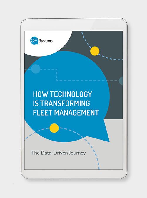 Fleet Management_WP