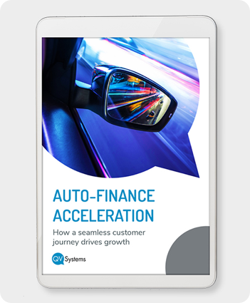 auto-finance downlaod